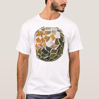 """""""Fire Ball"""" - T-shirt"""