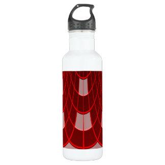 Fire Bird 710 Ml Water Bottle