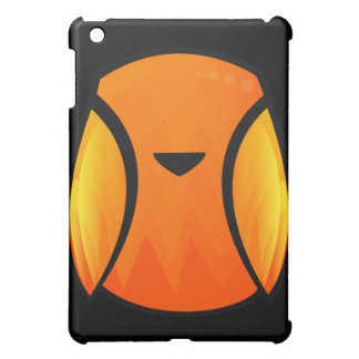 Fire Bird Cover For The iPad Mini
