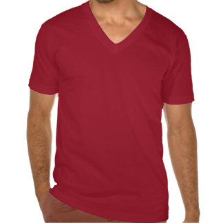 Fire Bird,vintage symbol graphic (white ver.) Tee Shirt