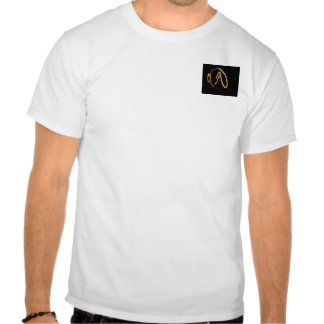 Fire Breathing Tee Shirts