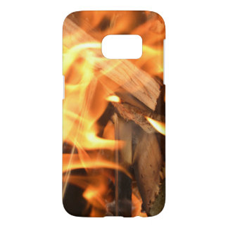 Fire phone cover