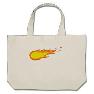 Fireball Bags