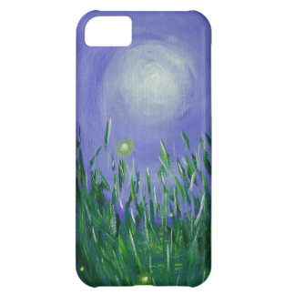 Firefly iPhone 5 iPhone 5C Case