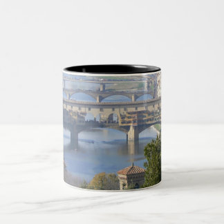 Firenze Coffee Mug