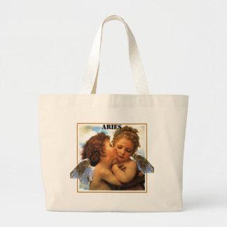 First Kiss Angel Aries Bag