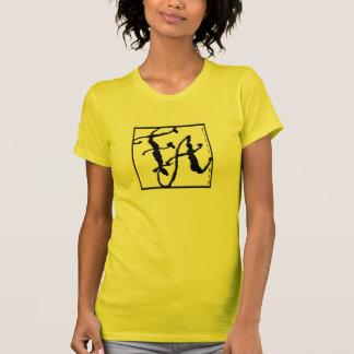 FirstAid, Short Bus Tee Shirts