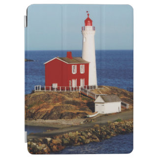 Fisgard Lighthouse iPad Air Cover