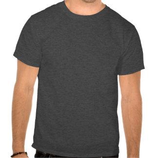 Fishy Ancient Mariner Sailor T-Shirt
