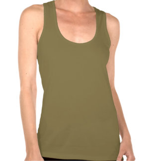 Fitness GYM keep calm and pump iron Tee Shirt