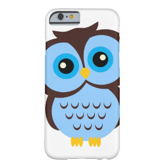 ® Fitted™ iPhone 6 case for iPhone 6 case