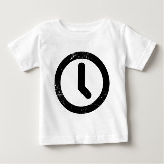 Five O'Clock Baby T-Shirt