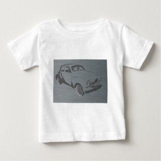 FJ Holden Baby T-Shirt