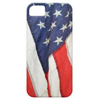 Flag Case For The iPhone 5