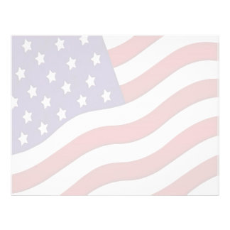Flag Flyer
