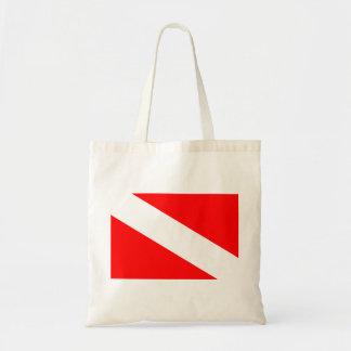 Flag of Barotseland Tote Bag