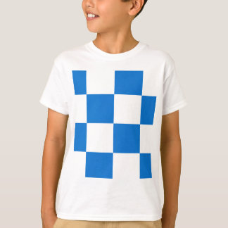 Flag of Dalfsen T-Shirt