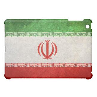 Flag of Iran iPad Mini Case