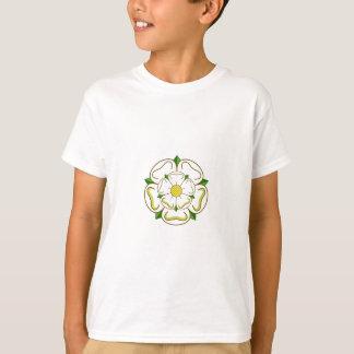 Flag of Yorkshire T-Shirt