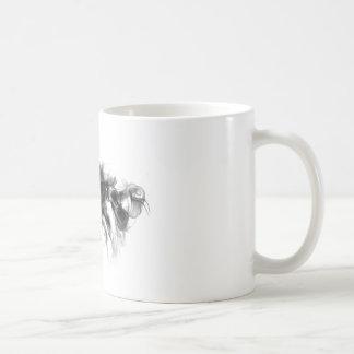 flag pic mug
