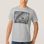 Flammarion T T Shirt