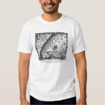 Flammarion Tee Shirts