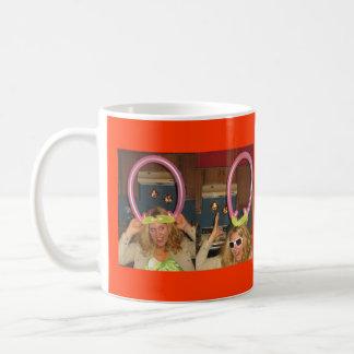fletcherx2 balloon copy, han-Bx2-14x Coffee Mug