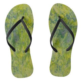 flip flop shoes thongs