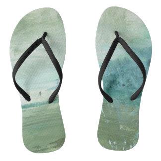 Flip Flops Thongs