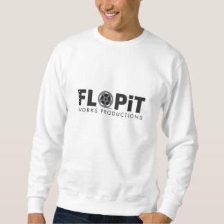 Flopit Sweatshirt
