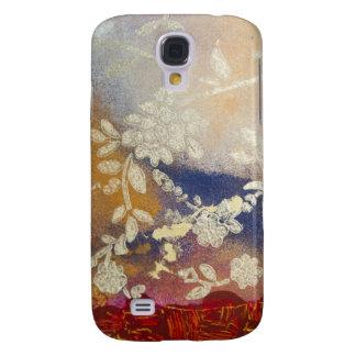 Flora Basic Speck Case Galaxy S4 Case