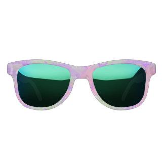 Flora of Hawaii Sunglasses