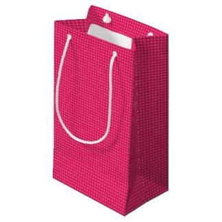 Flora Small Gift Bag