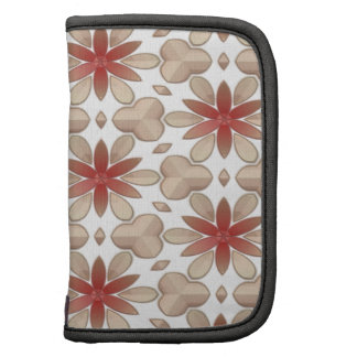 Floral Decoration. Floral Fabric Texture Pattern Planner