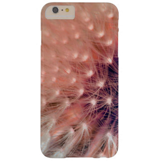 Floral iPhone 6/6s Plus, Barely There Barely There iPhone 6 Plus Case