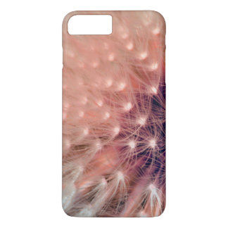 Floral iPhone 7 Plus, Barely There iPhone 7 Plus Case