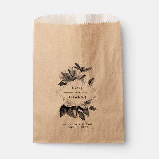 Wedding Favor Bags Nz : Gifts