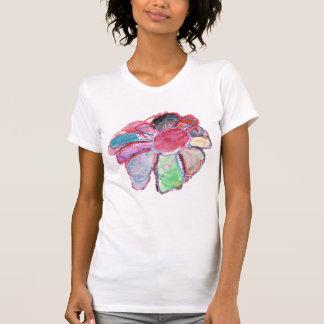 floralchic tee shirts