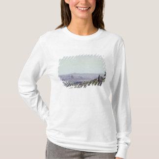 Florence from Settignano T-Shirt
