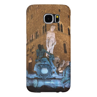 Florence magic samsung galaxy s6 cases