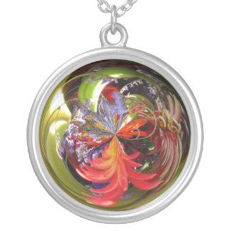 flower1 jewelry