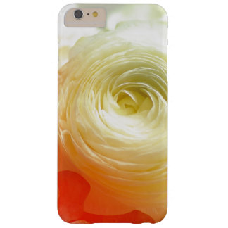 FLOWER 4 BARELY THERE iPhone 6 PLUS CASE