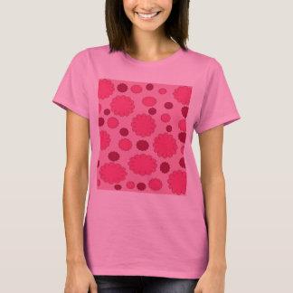 Flower Field T-Shirt