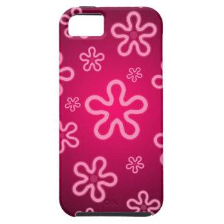 flowerr.jpg cover for iPhone 5/5S