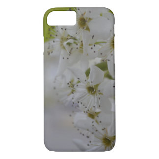 Flowers in the Spring iPhone 8/7 Case
