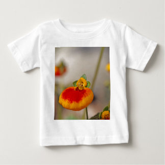Flowers of a lady's purse flower t-shirts