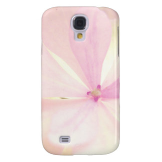 Flowers tenderness galaxy s4 cases