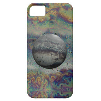 fly-by iPhone 5/5S cases