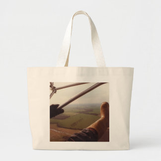 'Flying Free' Bag