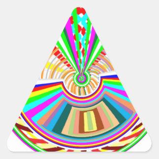 Flying Magical Carpet n 12 Decorative Designs Sticker